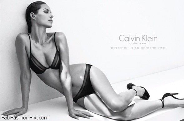 Christy-Turlington-Calvin-Klein-Underwear-FW13-14-01