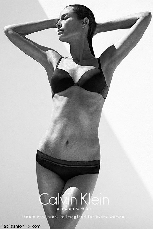 Christy-Turlington-Calvin-Klein-Underwear-FW13-14-02