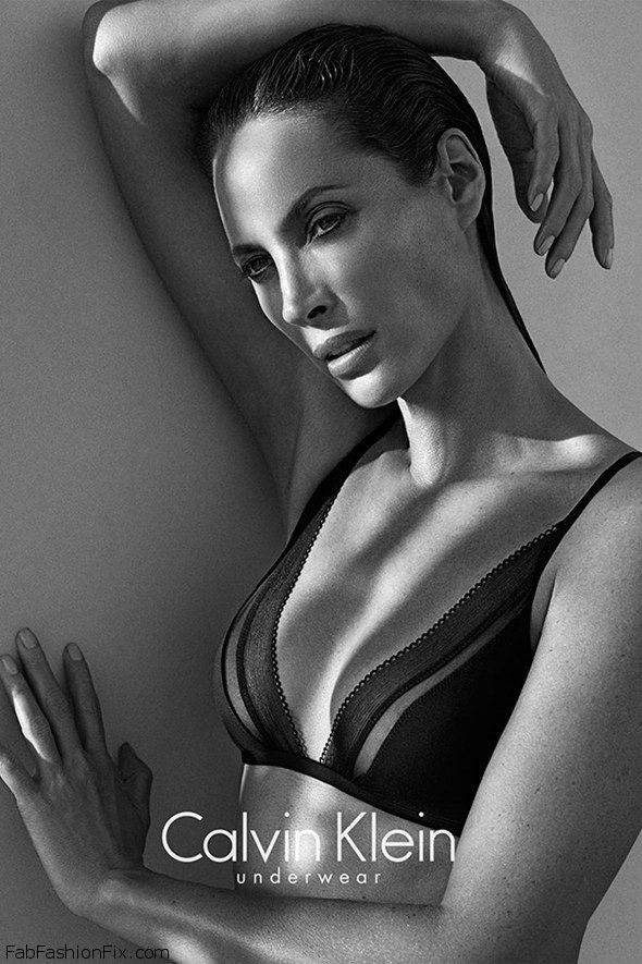 Christy-Turlington-Calvin-Klein-Underwear-FW13-14-05