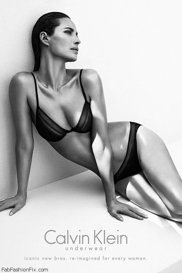 Christy-Turlington-Calvin-Klein-Underwear-FW13-14-06