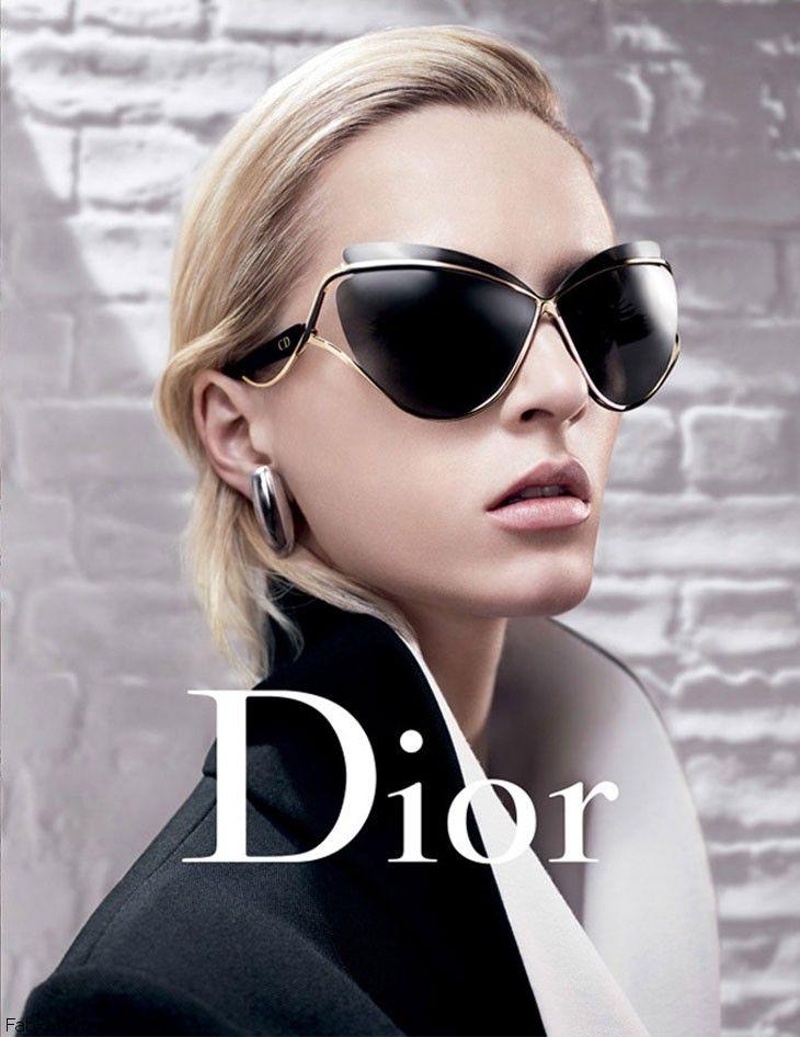 Daria-Strokous-Iselin-Steiro-Dior-03