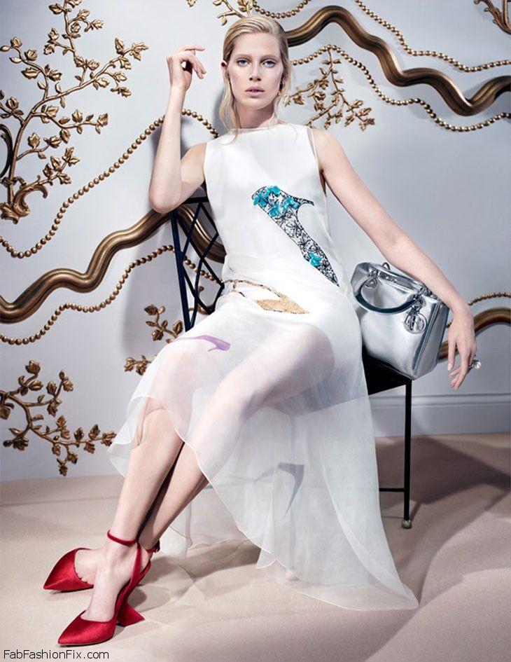 Daria-Strokous-Iselin-Steiro-Dior-04
