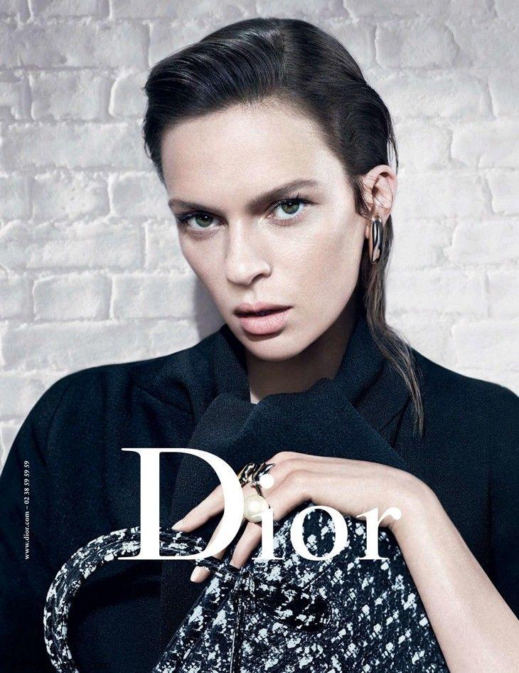 Dior-Fall-Winter-2013-Mariacarla-Boscono-Elise-Crombez-02