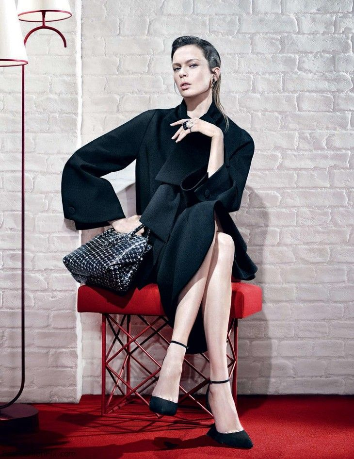 Dior-Fall-Winter-2013-Mariacarla-Boscono-Elise-Crombez-04
