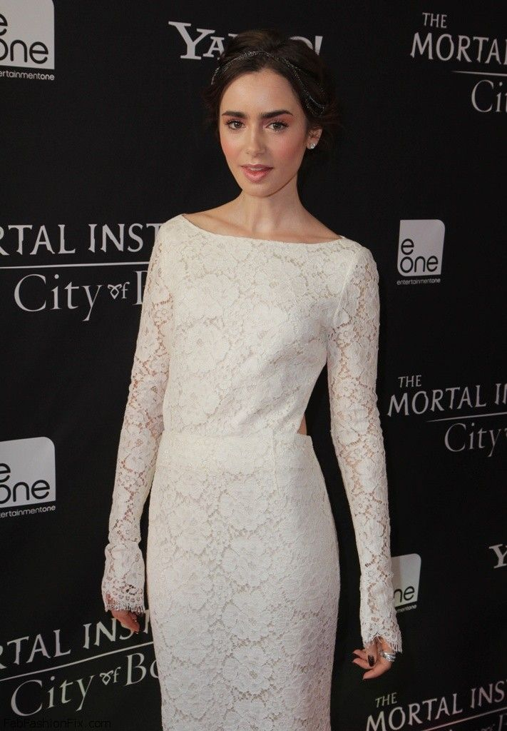 Lily_Collins_03