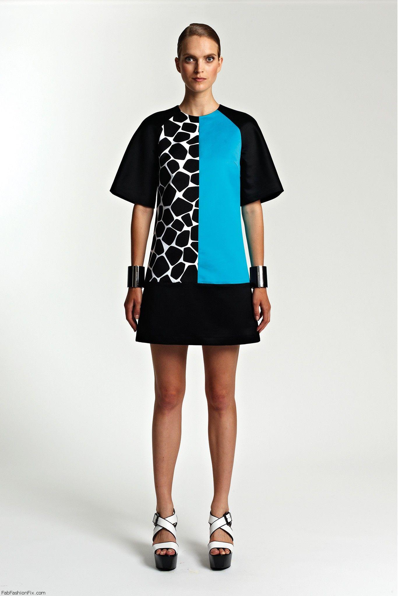 fashion designer michael kors 6nqw  MichaelKors_020_13661366x2048