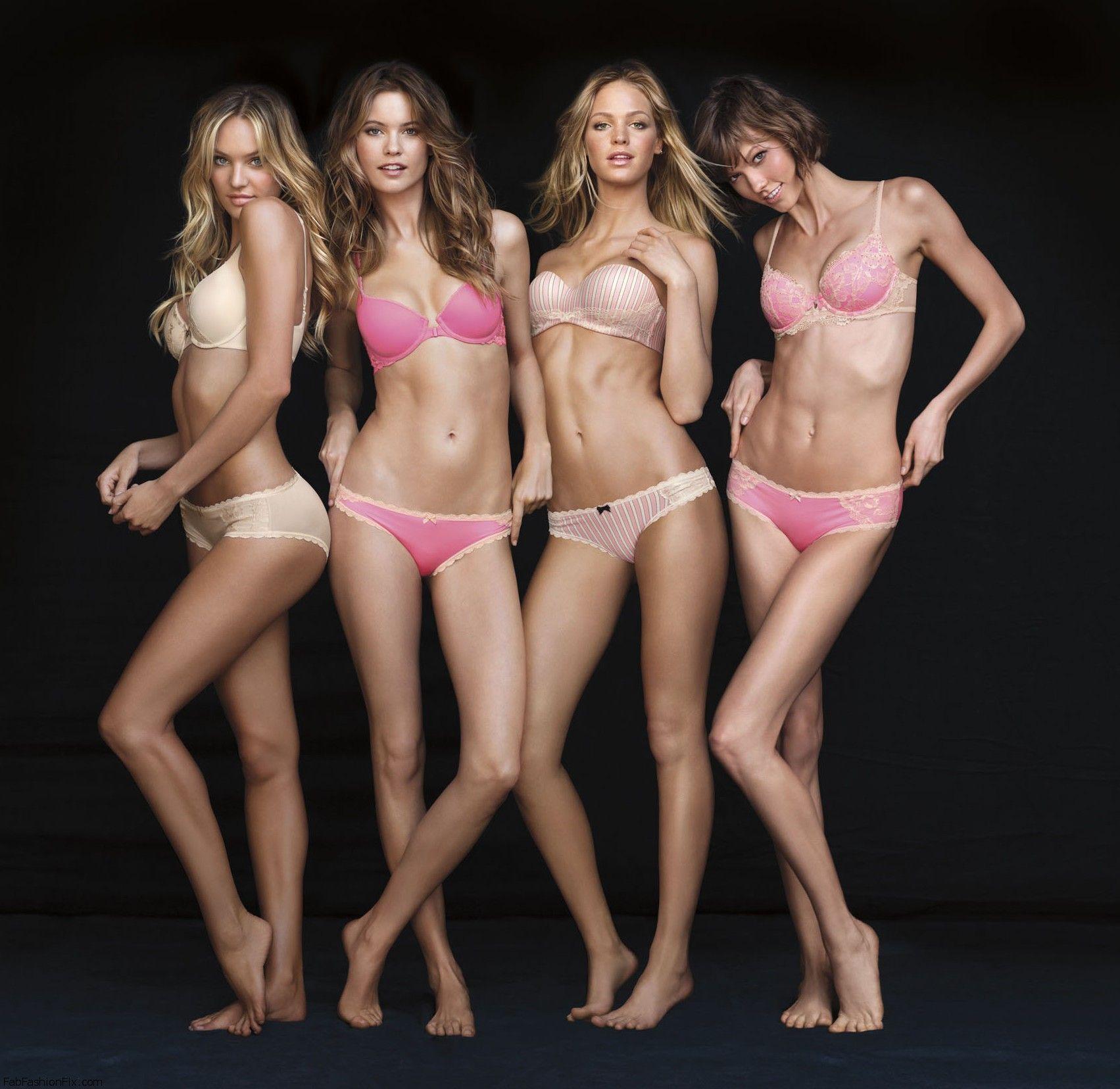 451178ff00cae Victoria s Secret