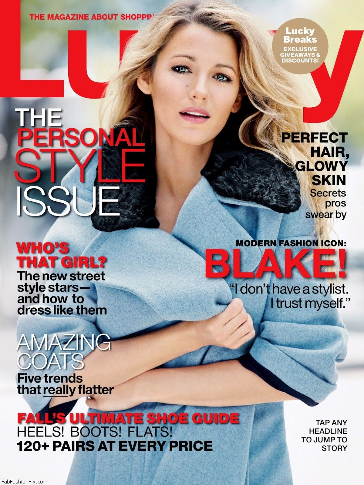 fashion_scans_remastered-blake_lively-lucky-september_2013-scanned_by_vampirehorde-hq-1