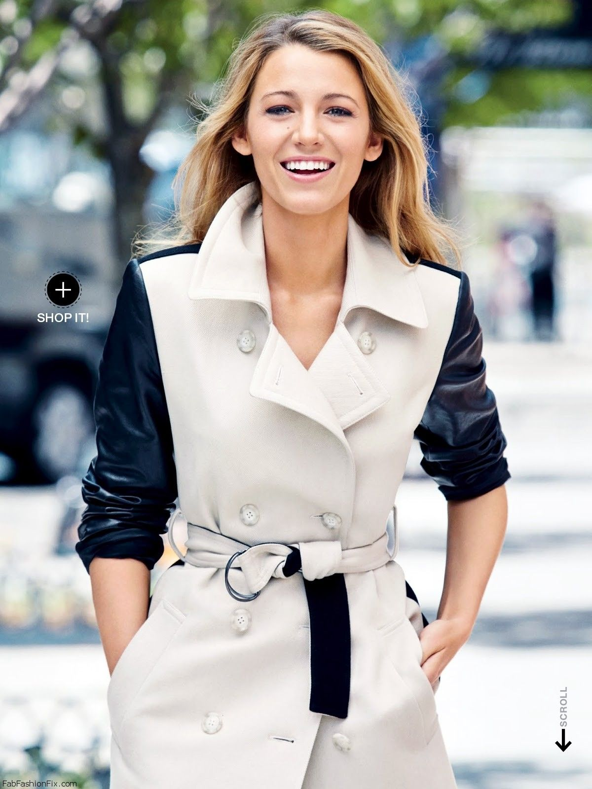 fashion_scans_remastered-blake_lively-lucky-september_2013-scanned_by_vampirehorde-hq-3