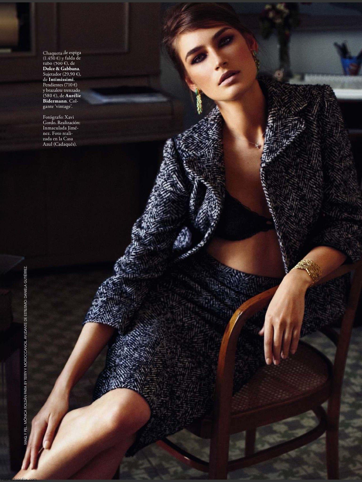 fashion_scans_remastered-eugenia_volodina-elle_espana-september_2013-scanned_by_vampirehorde-hq-11