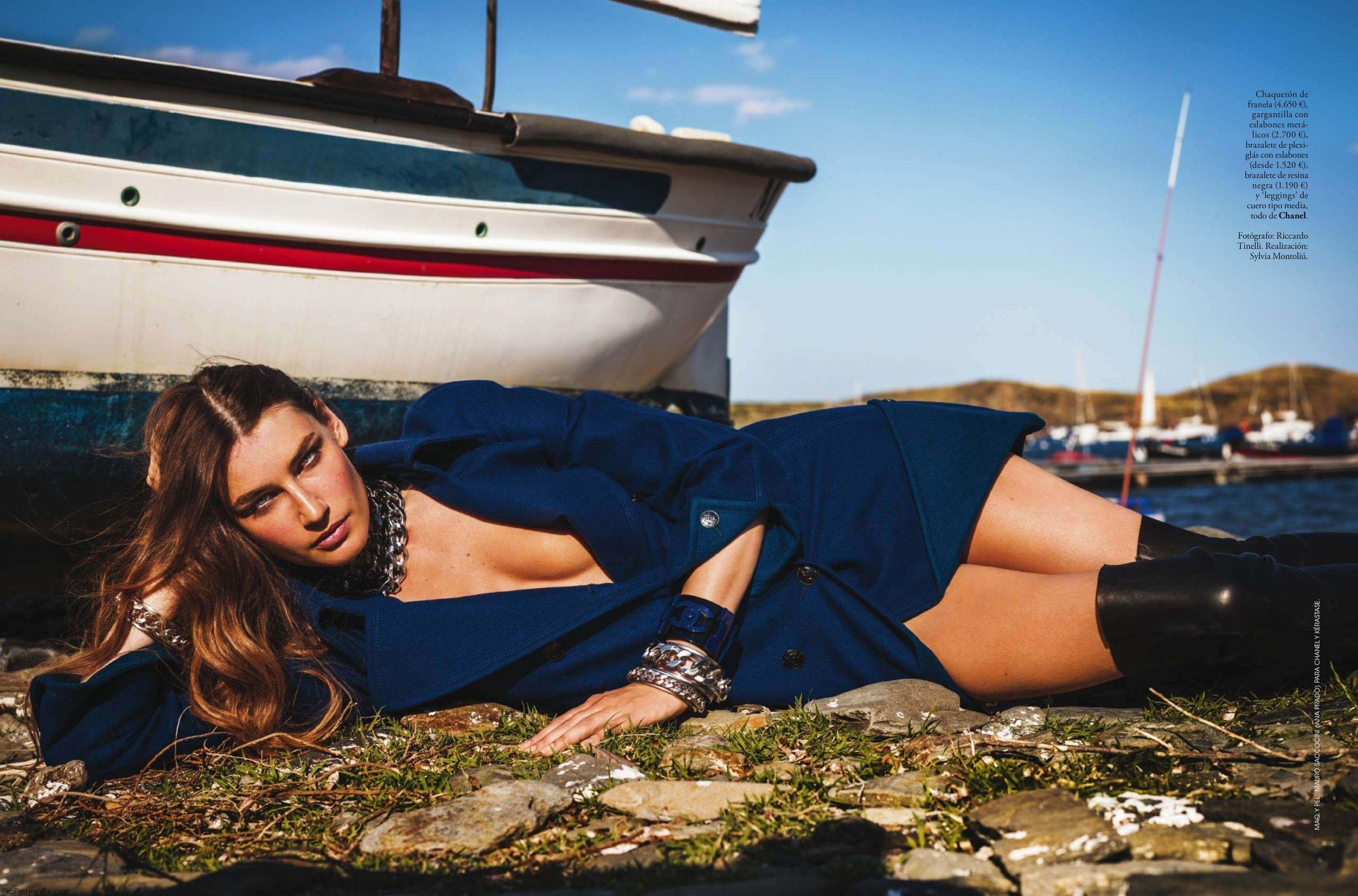 fashion_scans_remastered-eugenia_volodina-elle_espana-september_2013-scanned_by_vampirehorde-hq-12
