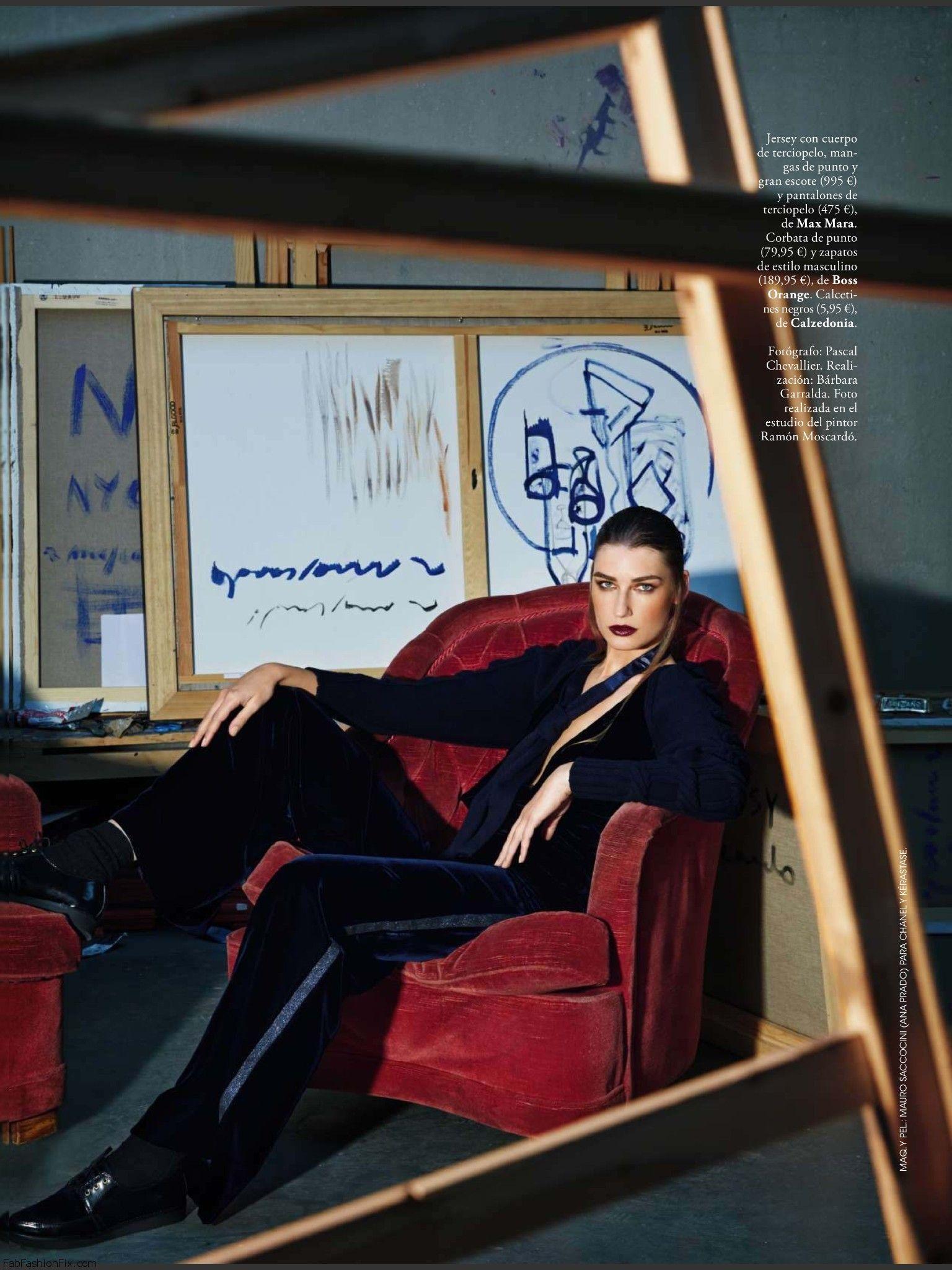 fashion_scans_remastered-eugenia_volodina-elle_espana-september_2013-scanned_by_vampirehorde-hq-13