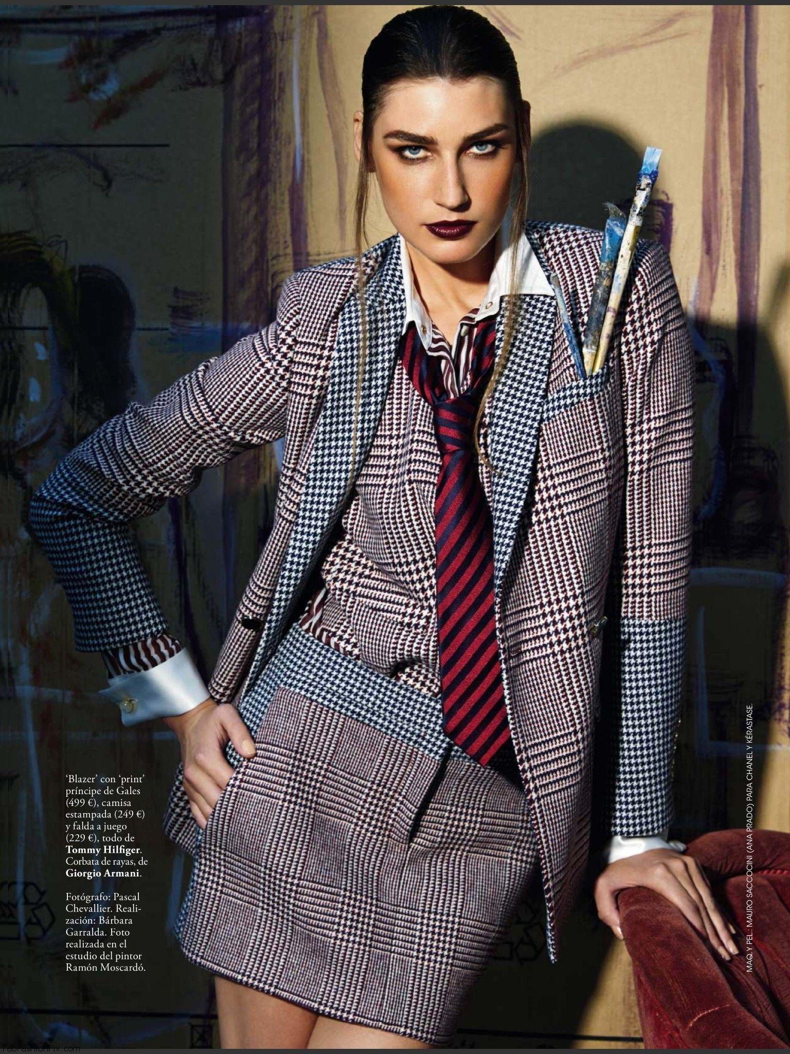 fashion_scans_remastered-eugenia_volodina-elle_espana-september_2013-scanned_by_vampirehorde-hq-15