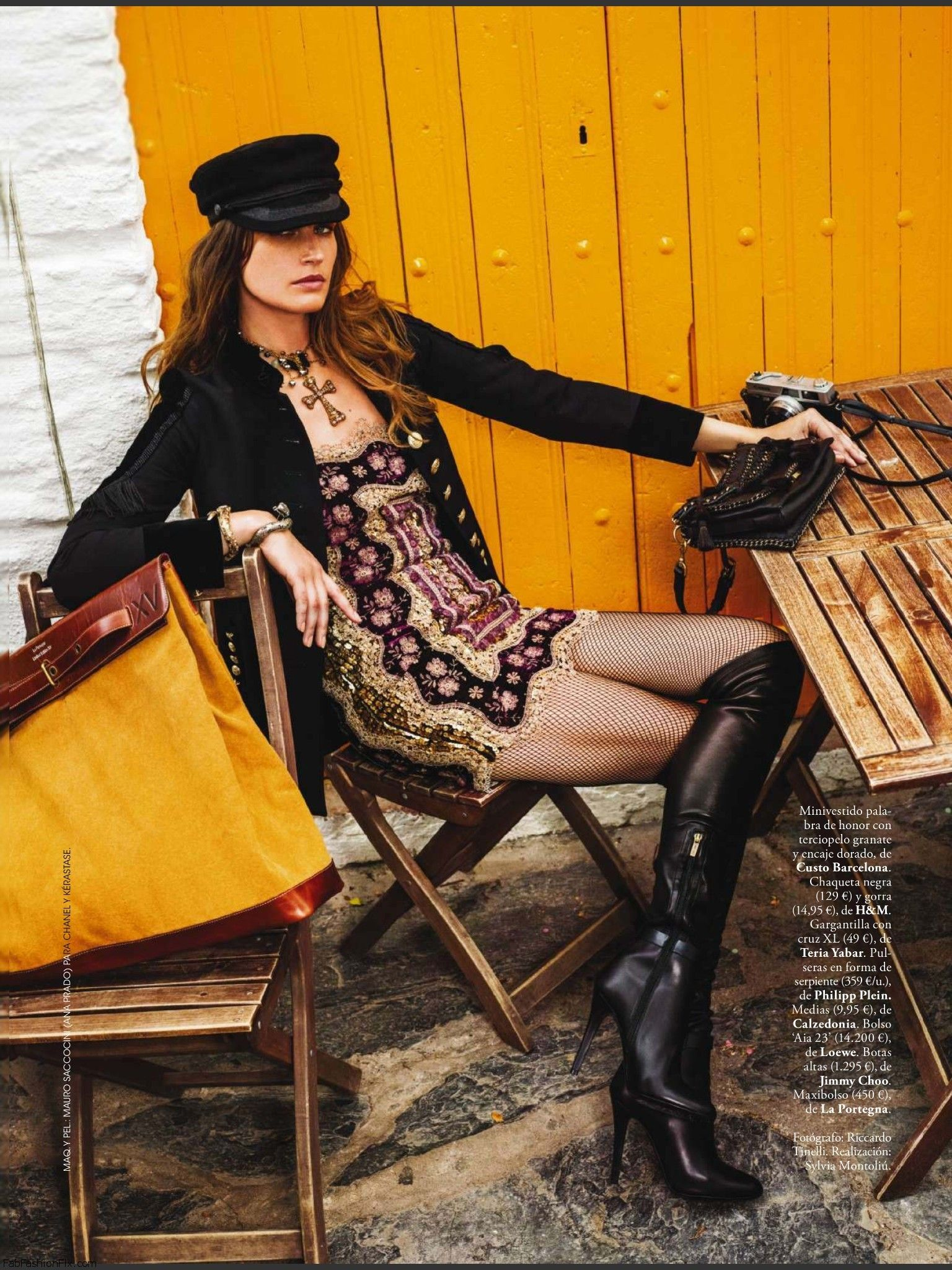 fashion_scans_remastered-eugenia_volodina-elle_espana-september_2013-scanned_by_vampirehorde-hq-18