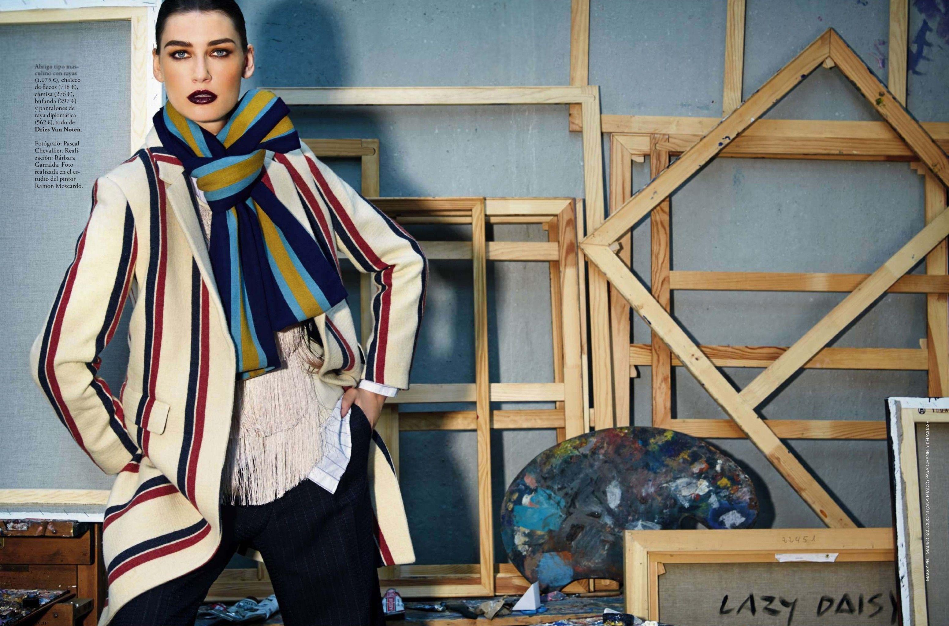 fashion_scans_remastered-eugenia_volodina-elle_espana-september_2013-scanned_by_vampirehorde-hq-21