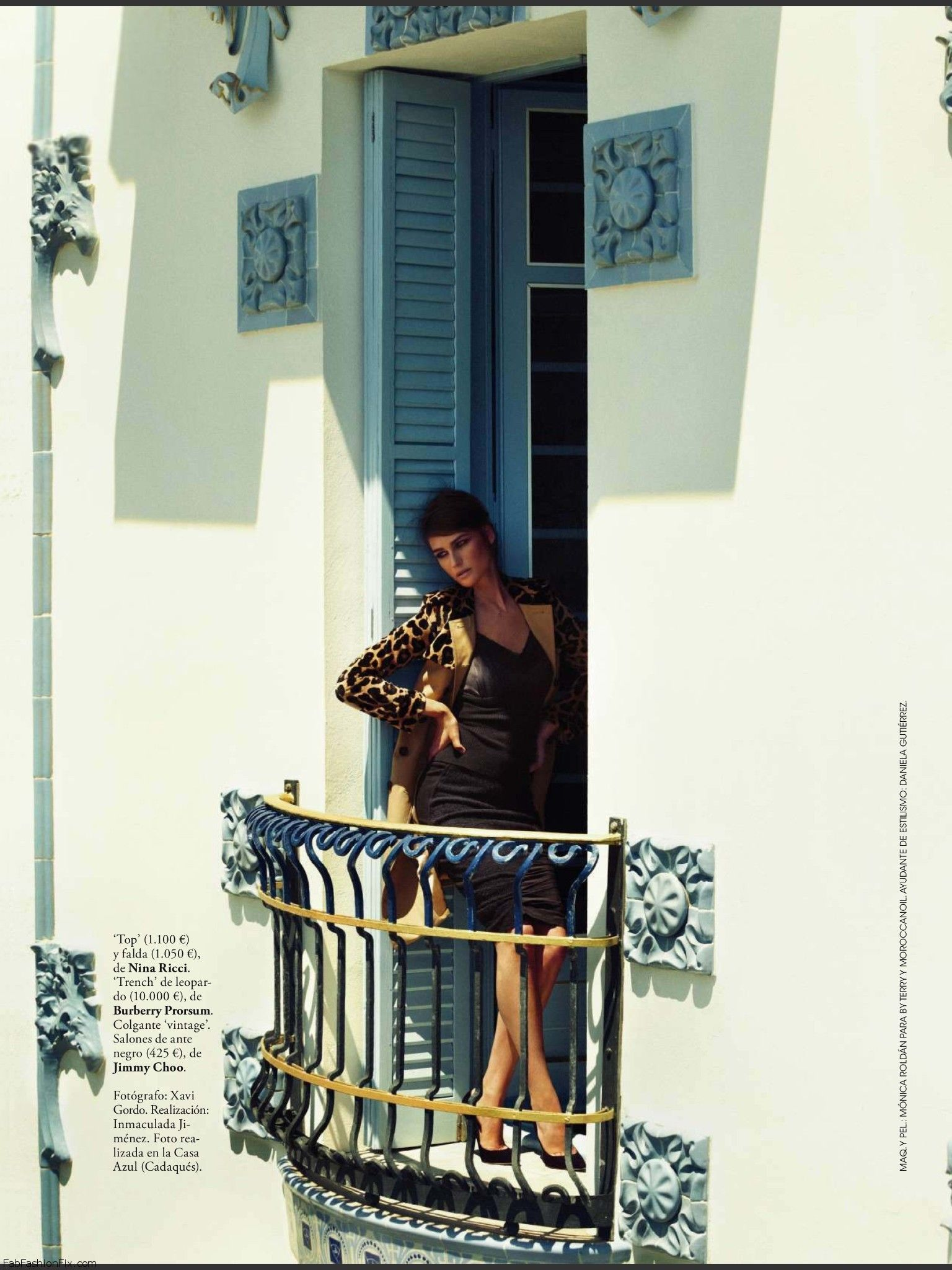 fashion_scans_remastered-eugenia_volodina-elle_espana-september_2013-scanned_by_vampirehorde-hq-26