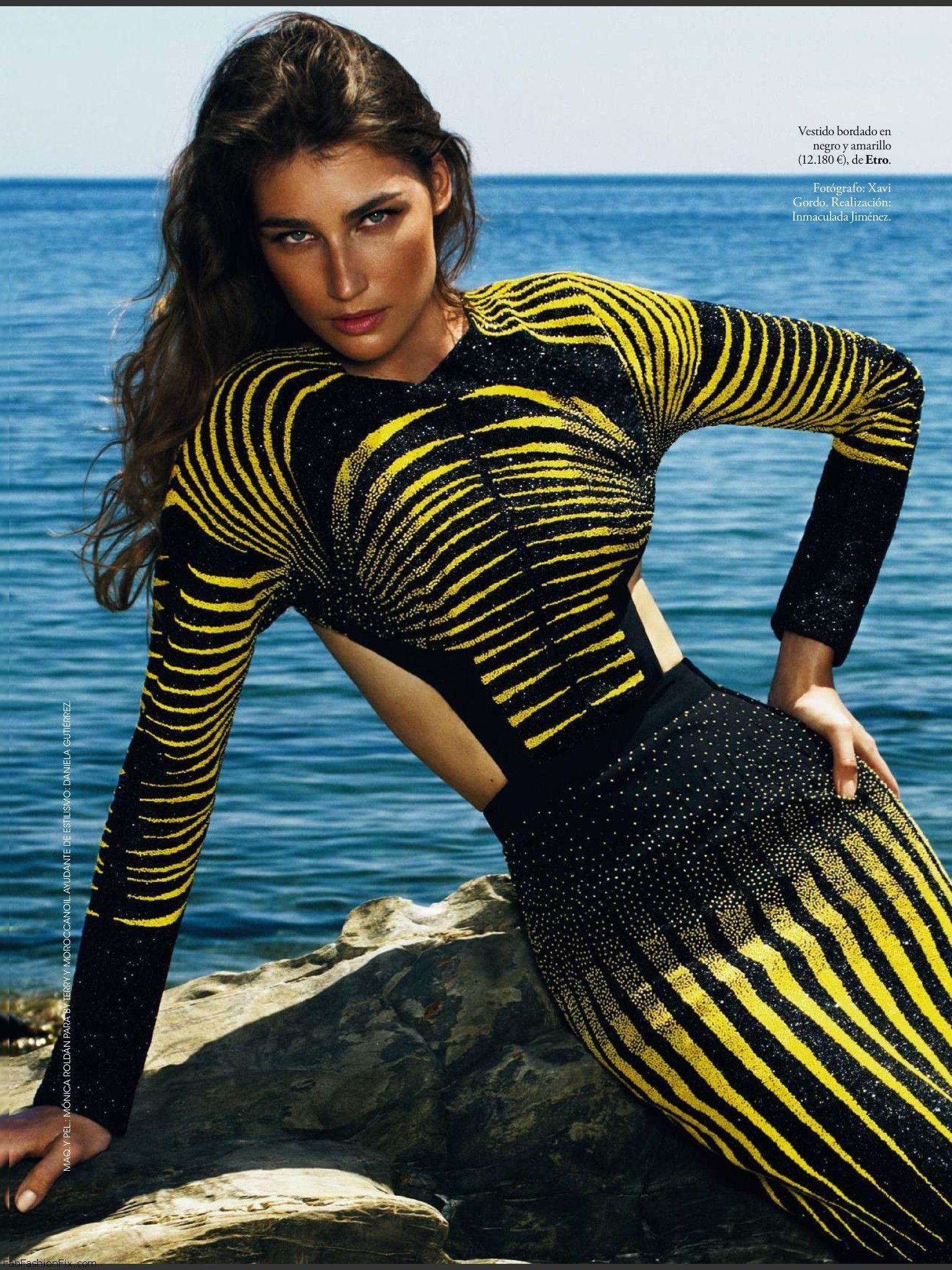 fashion_scans_remastered-eugenia_volodina-elle_espana-september_2013-scanned_by_vampirehorde-hq-27