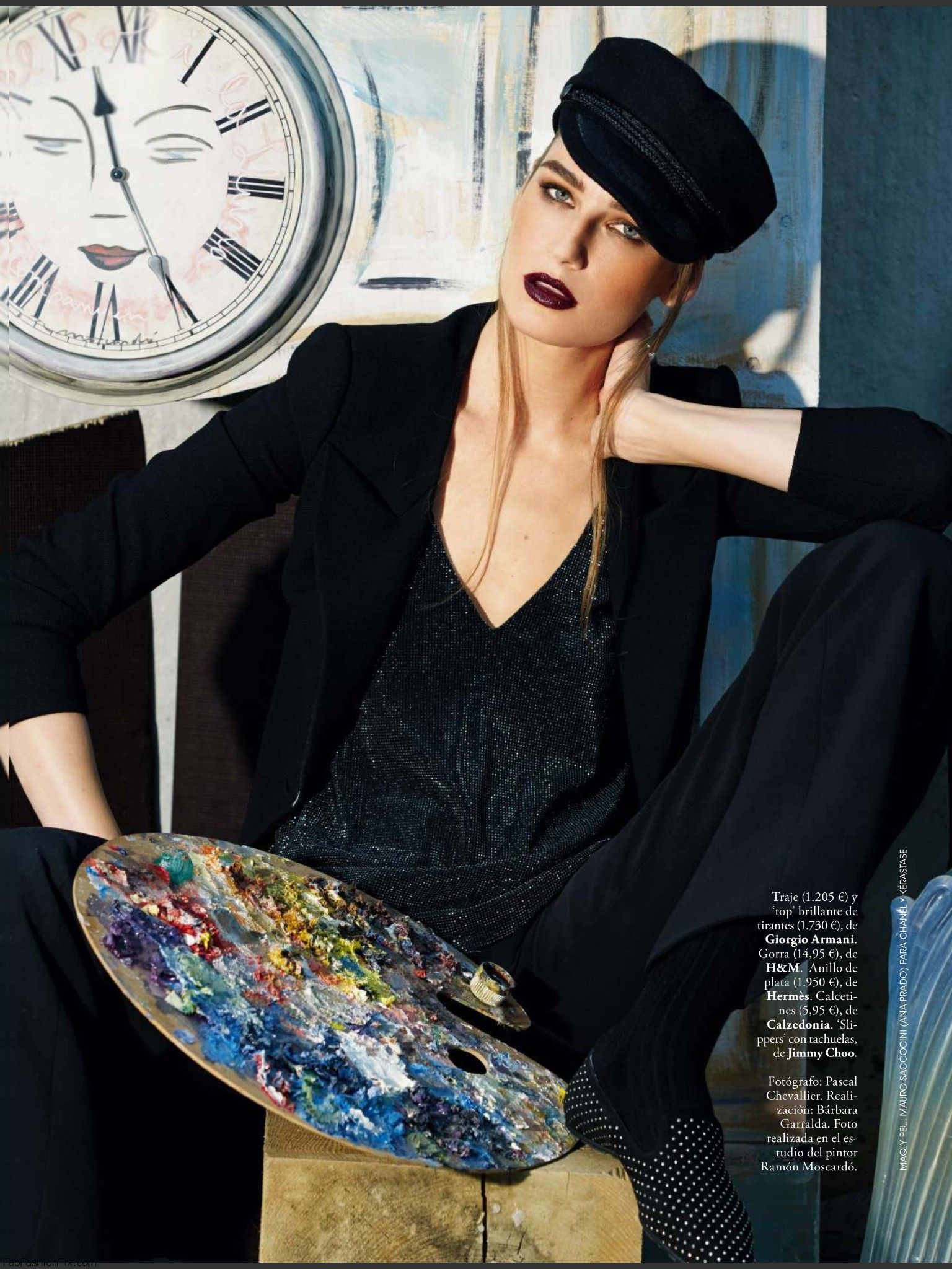 fashion_scans_remastered-eugenia_volodina-elle_espana-september_2013-scanned_by_vampirehorde-hq-32