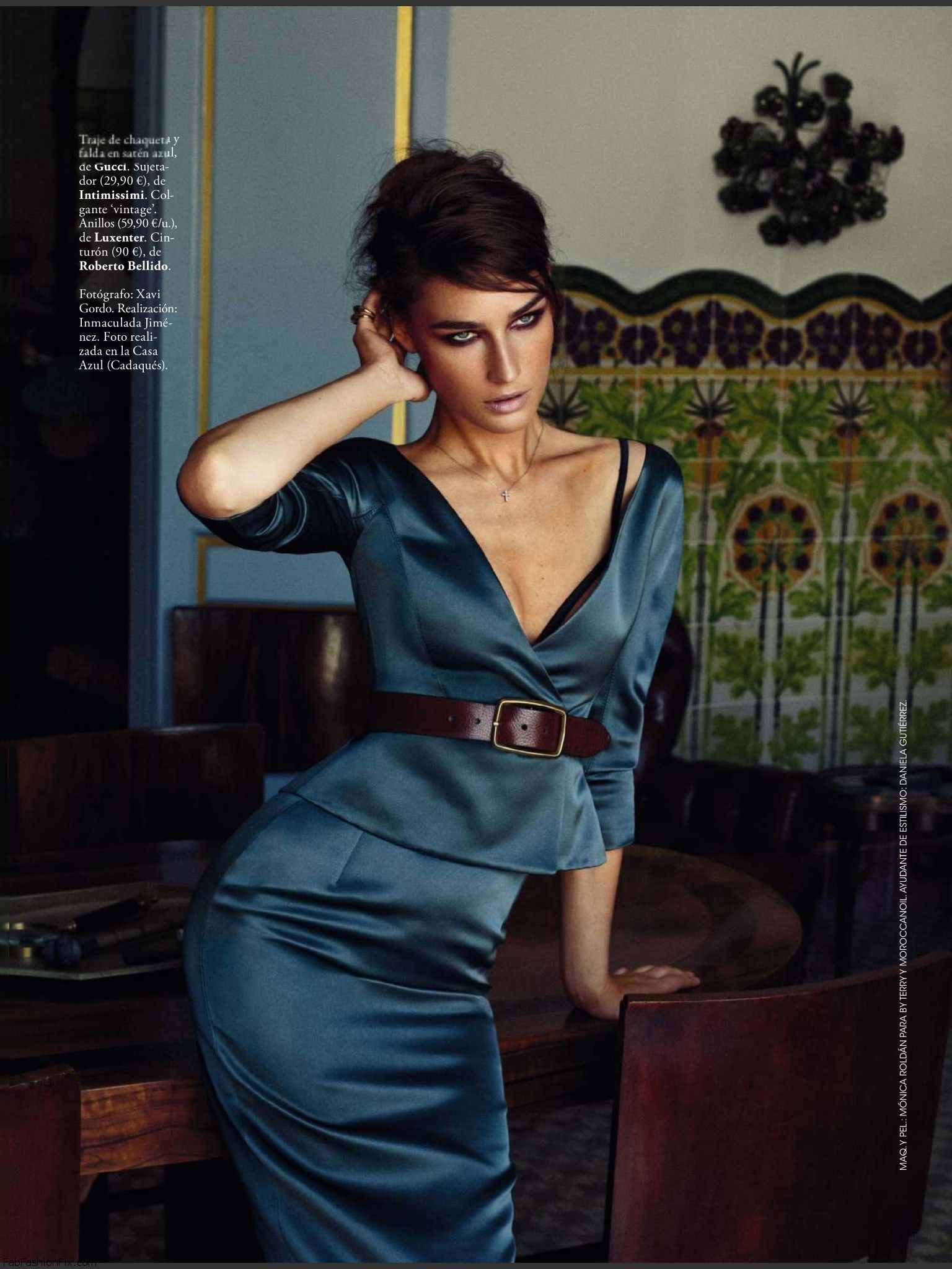fashion_scans_remastered-eugenia_volodina-elle_espana-september_2013-scanned_by_vampirehorde-hq-36
