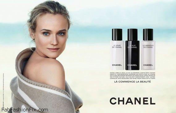 hbz-chanel-beauty-diane-kruger