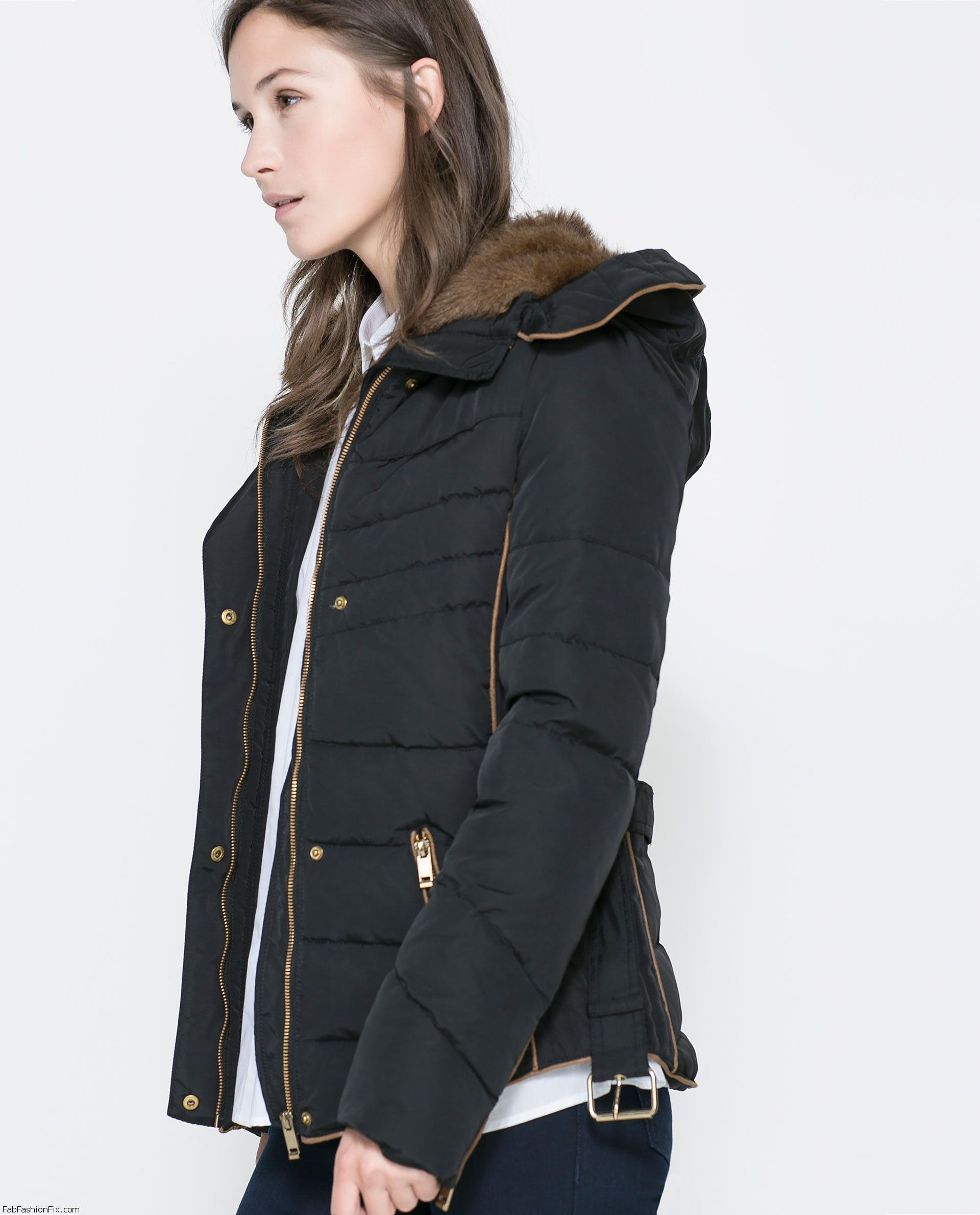 Zara Coats Amp Jackets For Fall Winter 2013 Fab Fashion Fix