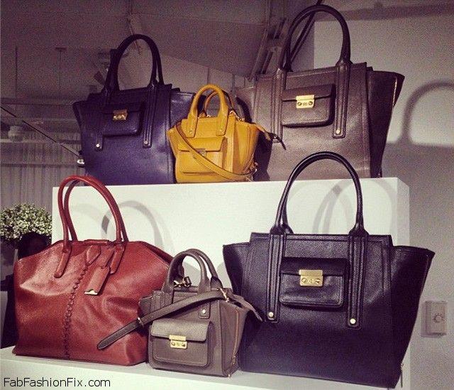 3.1-Phillip-Lim-x-Target-Handbags