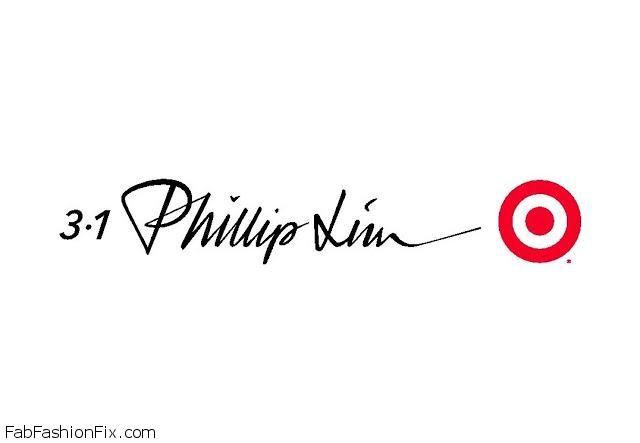 31-phillip-lim-for-target-L-iSrugb