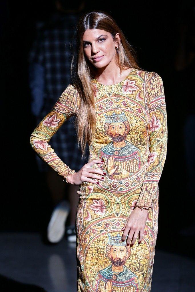 Bianca_Brandolini_Adda_Dolce_Gabbana_Front_mq3-bPE8ReQx