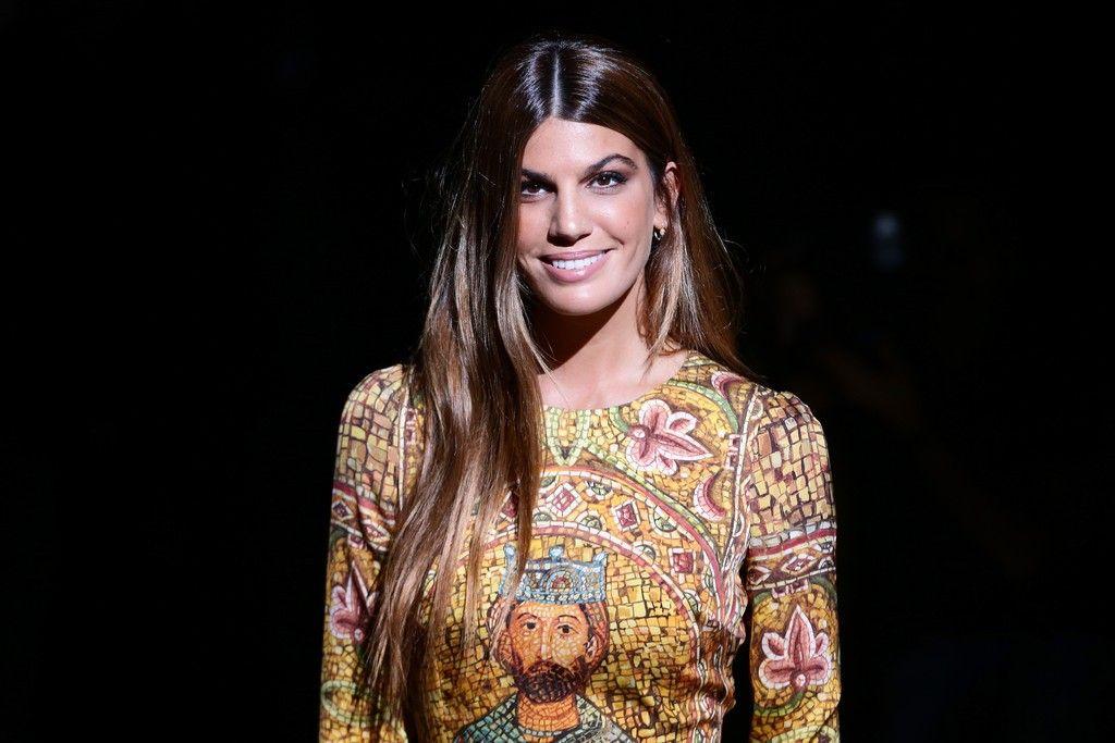 Bianca_Brandolini_Adda_Dolce_Gabbana_Front_xqoyjH_NG59x