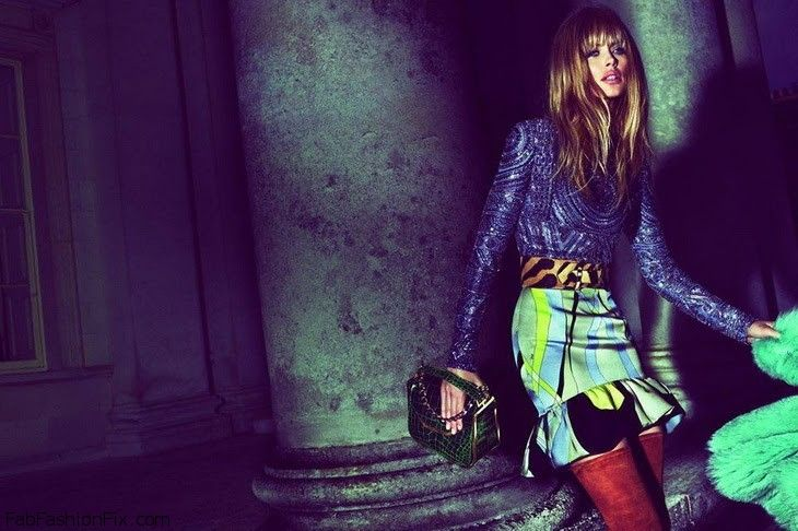 Doutzen-Kroes-Emilio-Pucci-Fall-Winter-2013-02