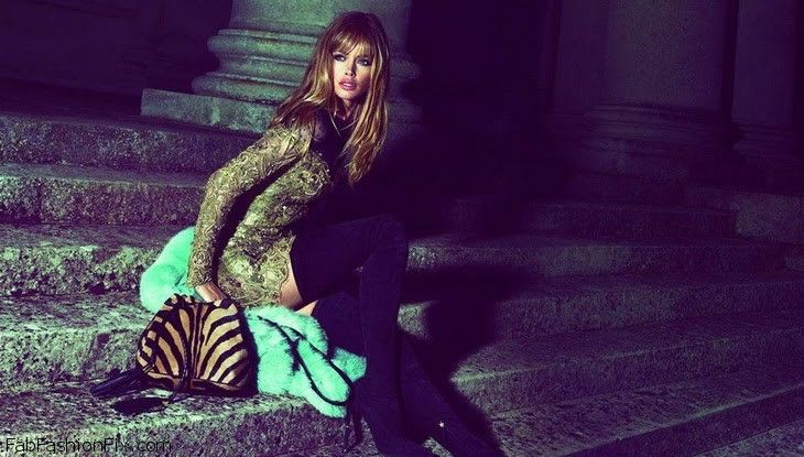 Doutzen-Kroes-Emilio-Pucci-Fall-Winter-2013-03