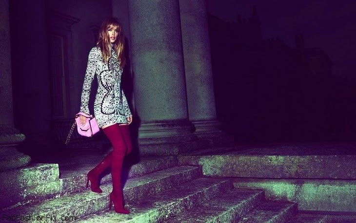 Doutzen-Kroes-Emilio-Pucci-Fall-Winter-2013-05