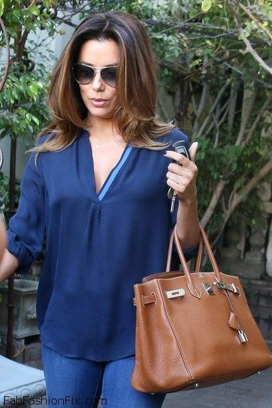 Eva+Longoria+hair+salon+n7431wLVLGLl