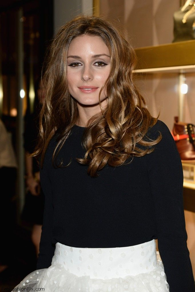 Olivia_Palermo_Chloe_Attitudes_Book_Launch_We_AFZ