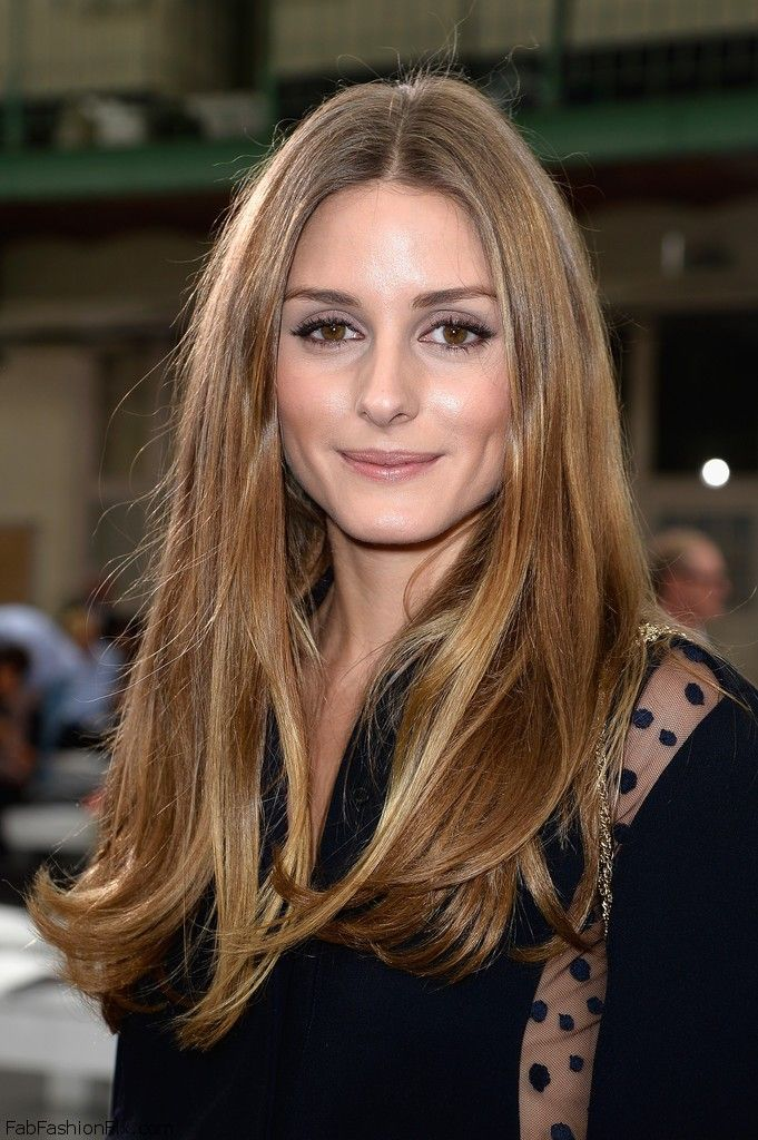 Olivia_Palermo_Chloe_Front_Row_Paris_Fashion_BXMk38k4cbkx