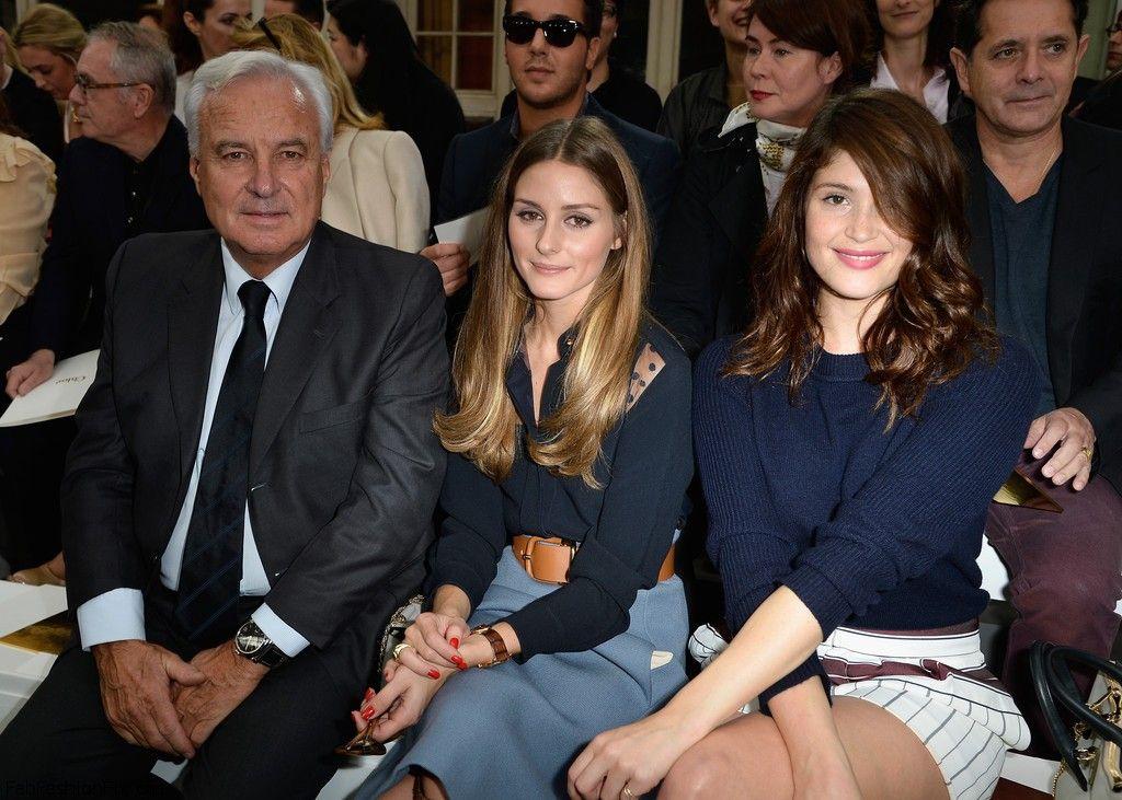 Olivia_Palermo_Chloe_Front_Row_Paris_Fashion_shzcZc6KJFTx