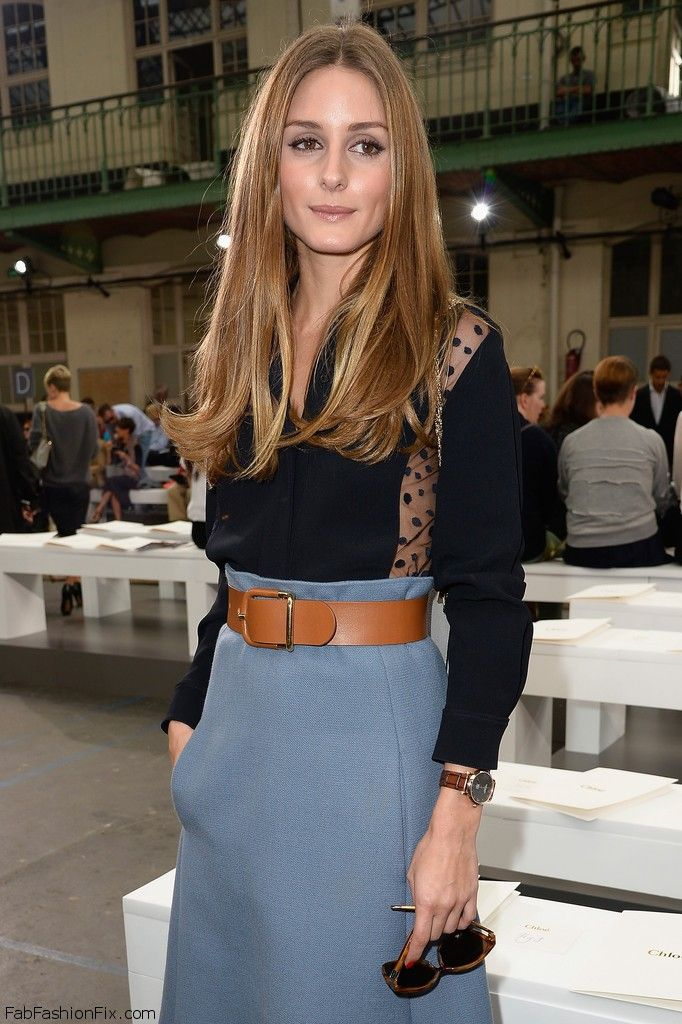 Olivia_Palermo_Chloe_Front_Row_Paris_Fashion_tXwGzKAB2HHx