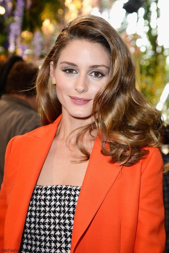 Olivia_Palermo_PFW_Front_Row_Christian_Dior_Zy_Ov