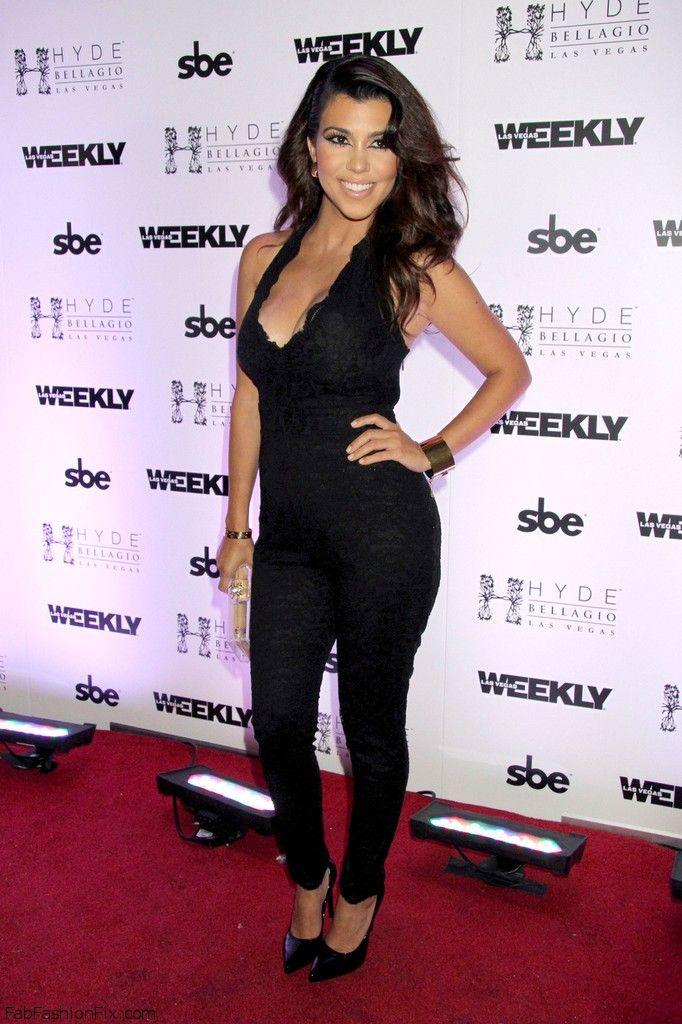 Television+personality+Kourtney+Kardashian+FMsfTxFKoKhx