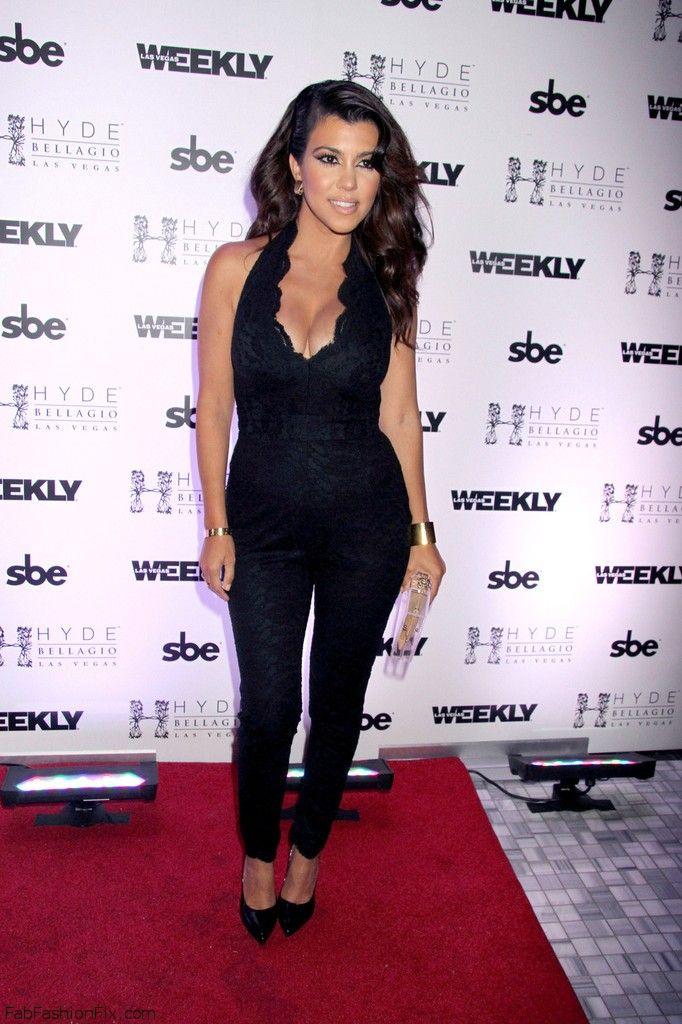 Television+personality+Kourtney+Kardashian+TbK-c-wQPbWx