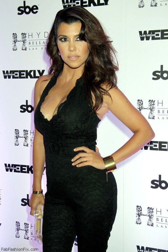 Television+personality+Kourtney+Kardashian+cmDAjwsFRNsx