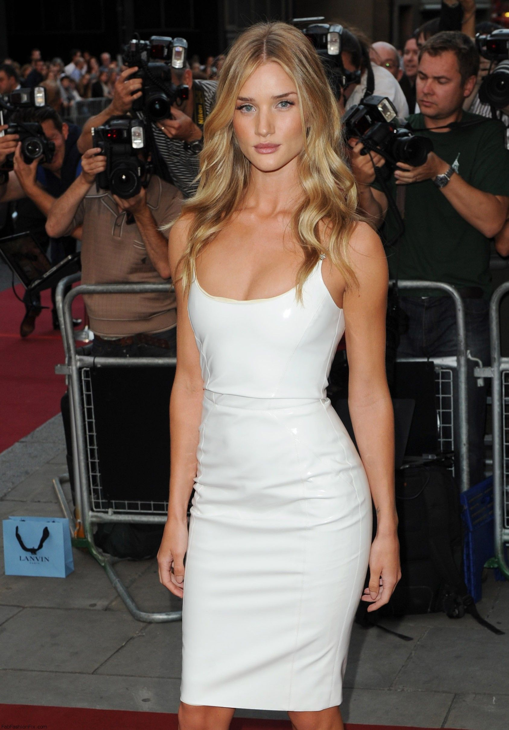 celebrity-paradise.com-The Elder-Rosie Huntington-Whiteley _2_