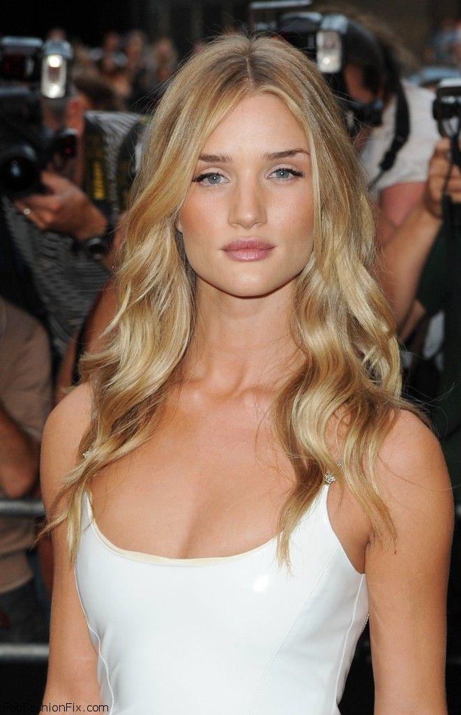 celebrity-paradise.com-The Elder-Rosie Huntington-Whiteley _4_