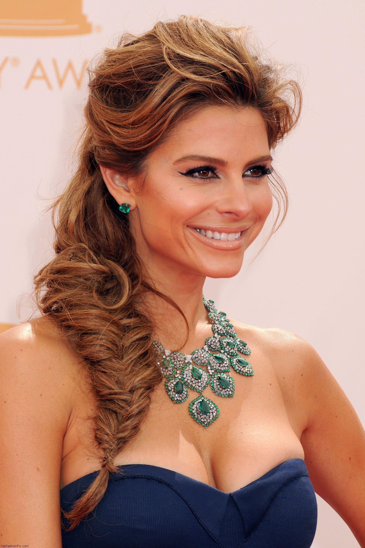 celebrity-paradise.com-The Elder-maria _27_