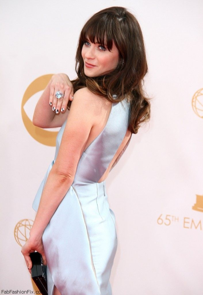 celebrity-paradise.com-The Elder-zooey _14_