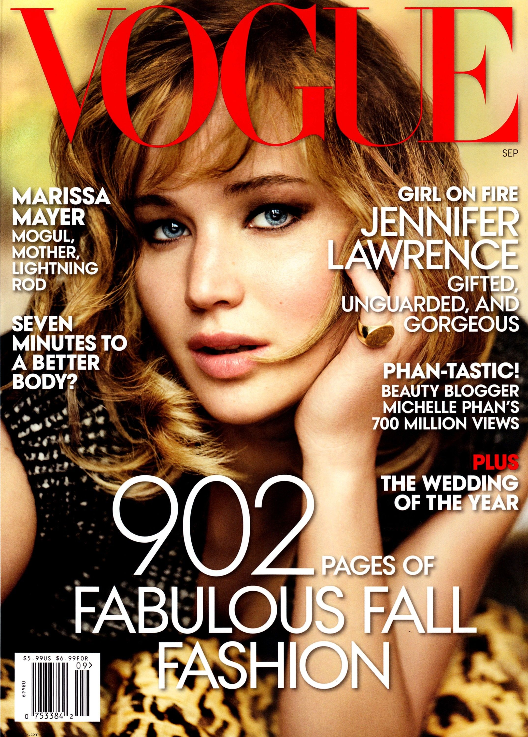 fashion_scans_remastered-jennifer_lawrence-vogue_usa-september_2013-scanned_by_vampirehorde-hq-1