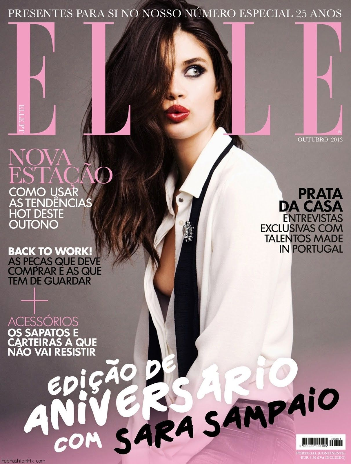 fashion_scans_remastered-sara_sampaio-elle_portugal-october_2013-scanned_by_vampirehorde-hq-1