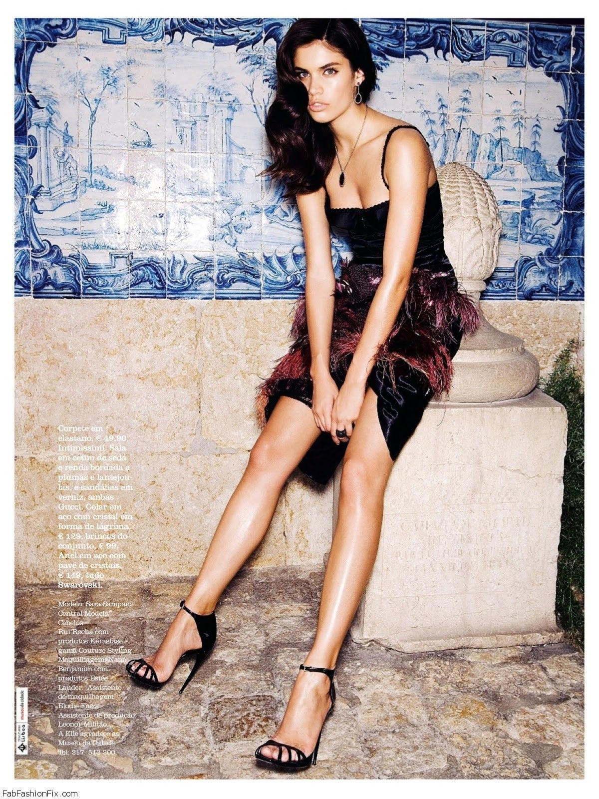 fashion_scans_remastered-sara_sampaio-elle_portugal-october_2013-scanned_by_vampirehorde-hq-13