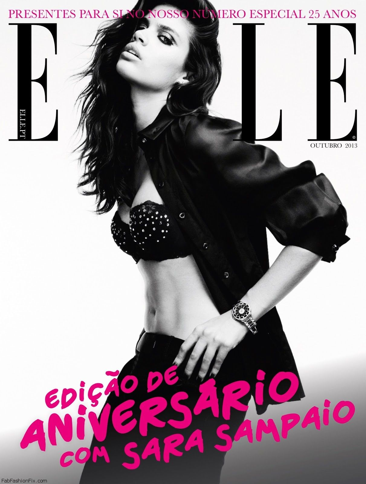 fashion_scans_remastered-sara_sampaio-elle_portugal-october_2013-scanned_by_vampirehorde-hq-21