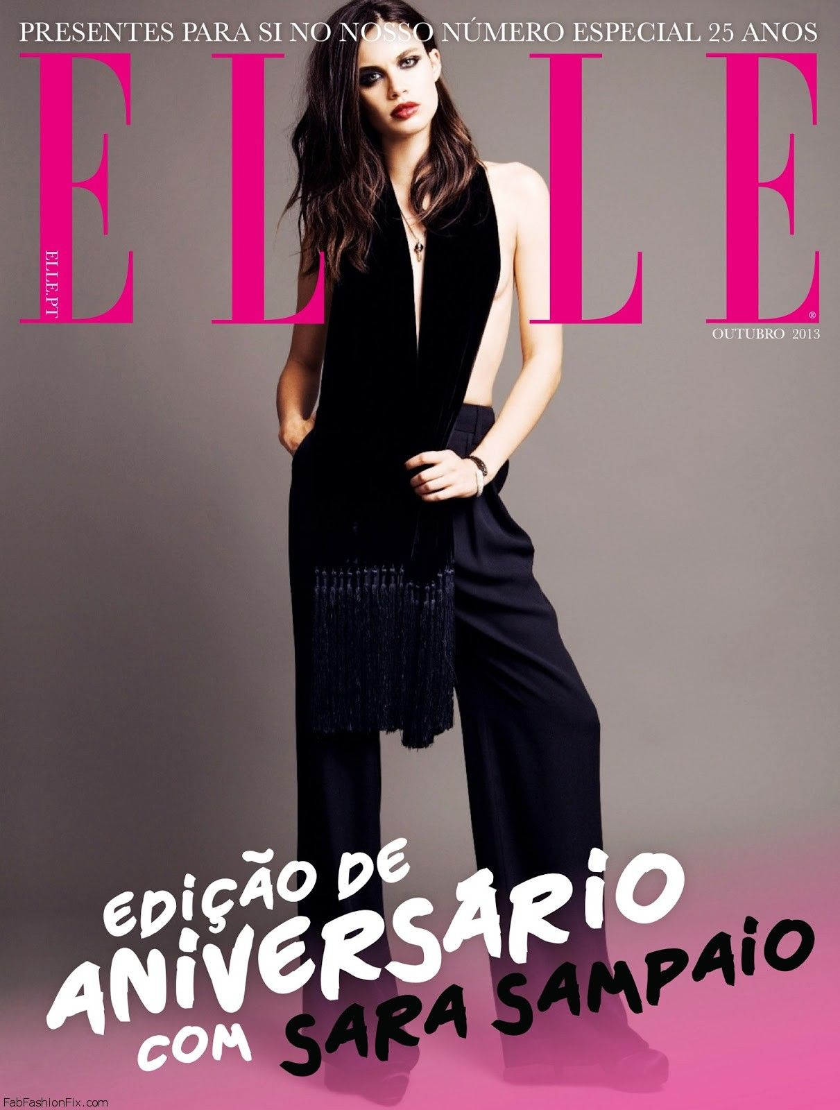 fashion_scans_remastered-sara_sampaio-elle_portugal-october_2013-scanned_by_vampirehorde-hq-3